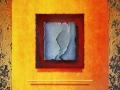 143 vcera,olej 2007 1000x1000mm