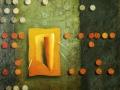 170 bez mena,olej 2008 1000x1000mm