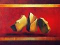 176 Tri tvare,olej 2008 800x1000mm