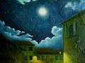 222 nočné mesto 2