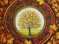 229 teov strom 2012
